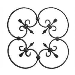 ornament-central-13-020